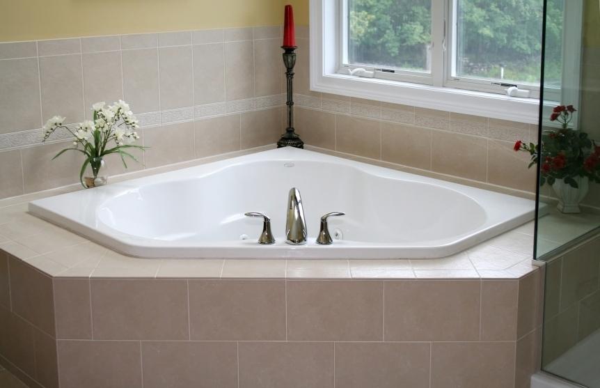 badeværelse tilbud Renovering af badeværelse København Frederiksberg og Vanlæse badeværelse tilbud